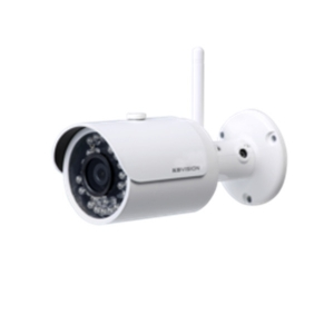 Camera IP Wifi KBVISION KX-1301WN 1.3 Megapixel, IR 30m, f3.6mm, Onvif, IP67